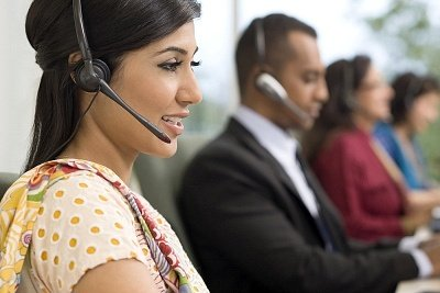 The Changing Trends of Outsourcing Business Operations To India