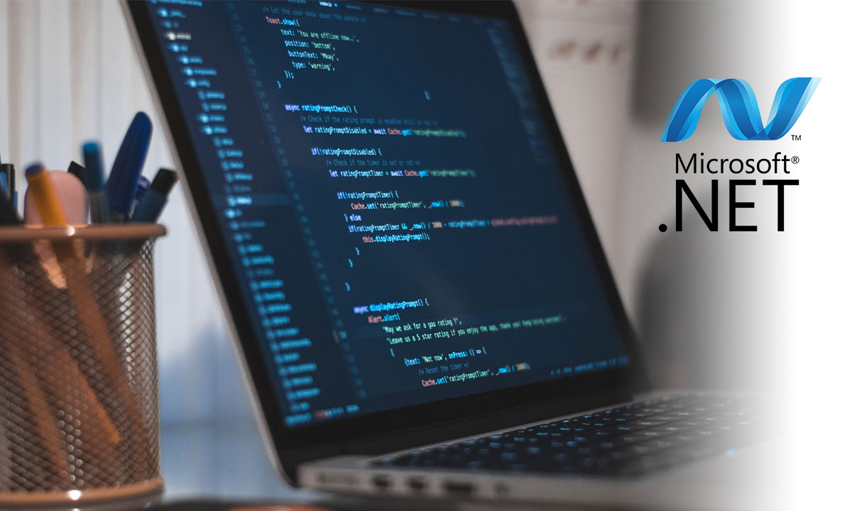 ASP.NET Web Development Services