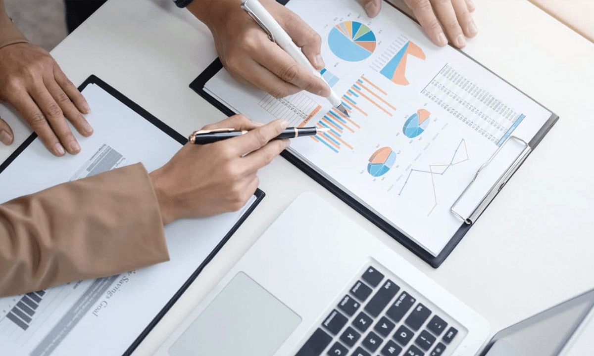 ERP Consultation - erp solutions