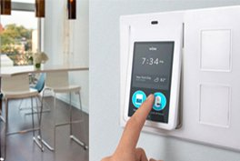 Home Automation - IOT Solutions