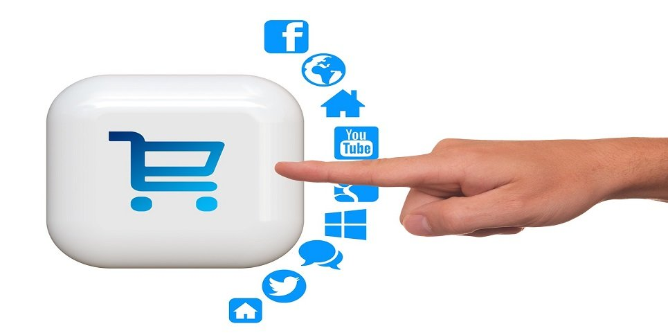 Social Media – Playing A Pivotal Role In Ecommerce Success