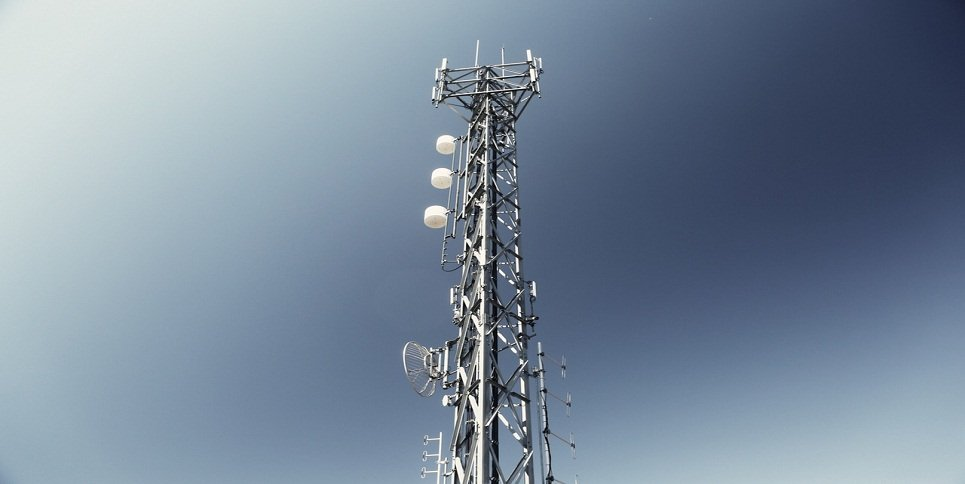 Influence of Technology On Telecom Sector In The Recent Years