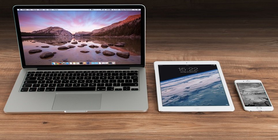 Difference between a Mobile Website and Responsive Web Design