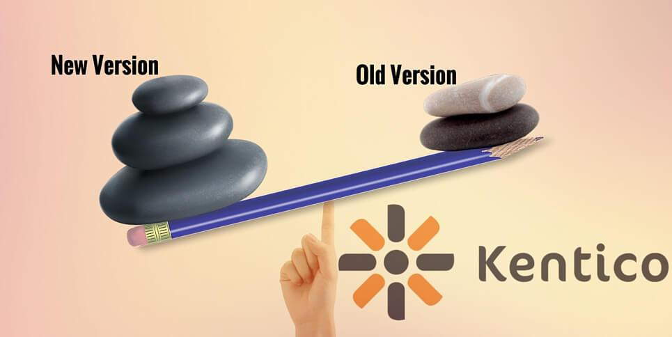 Kentico Became More Capable Than Ever With New Version: An Insight to Learn