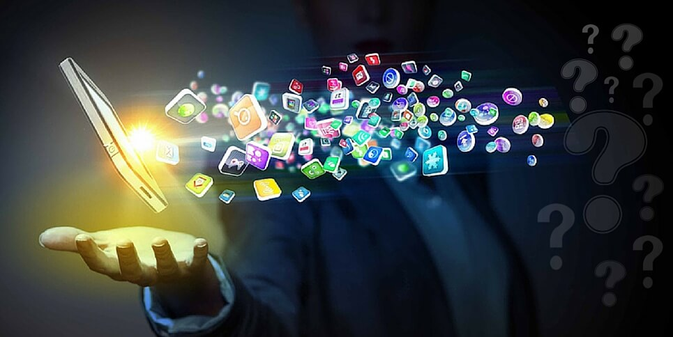 Enterprise Mobility – What & Why should SME's adopt!