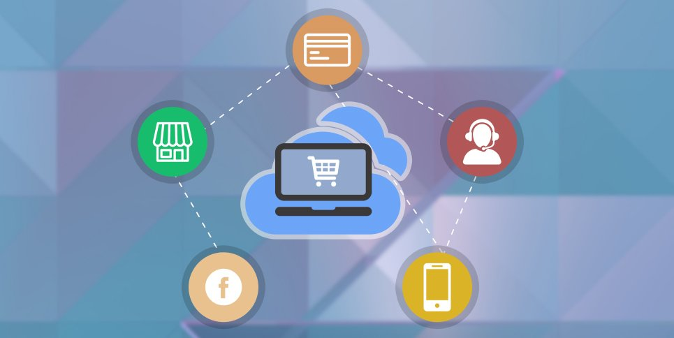 How can a cloud migration approach benefit eCommerce apps?