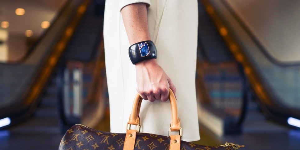 4 Majestic Tech Trends that are Likely to Dominate Jewellery Retail Market