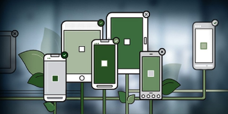 Cloud-Based Mobile Device Test Farms Winning Over In-House App Testing