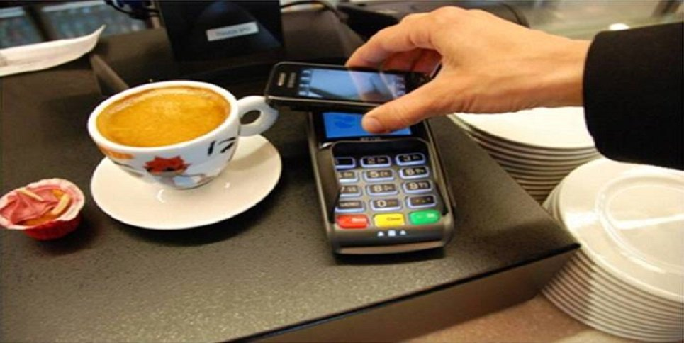 Growing Usefulness of Mobile Payment in the world of E-Commerce