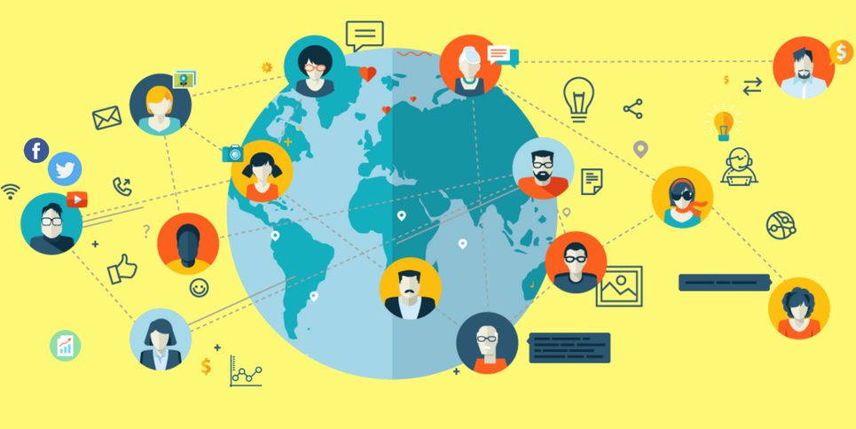 10 CRM Features That Are Desired By Every Business