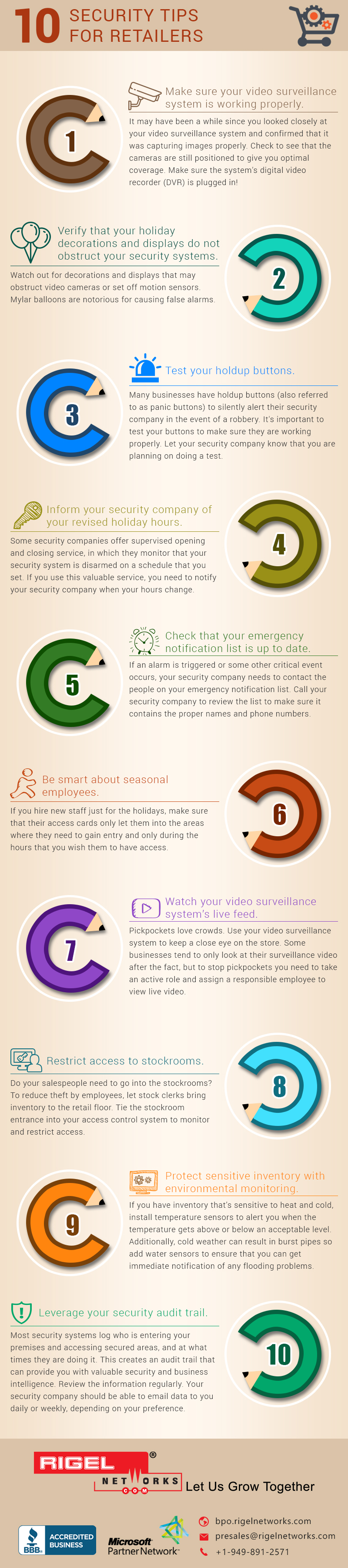 10-it-security-tips-for-retailers