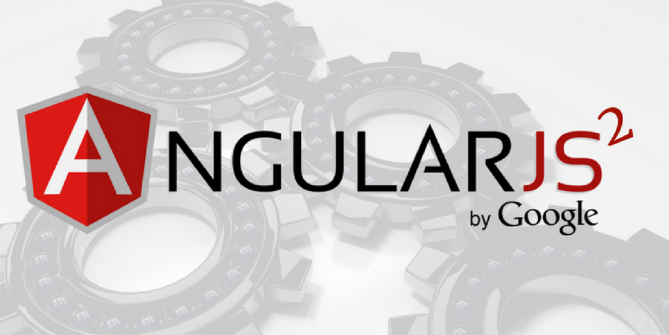 All You Want To Know About Google's Latest Release – Angular JS 2