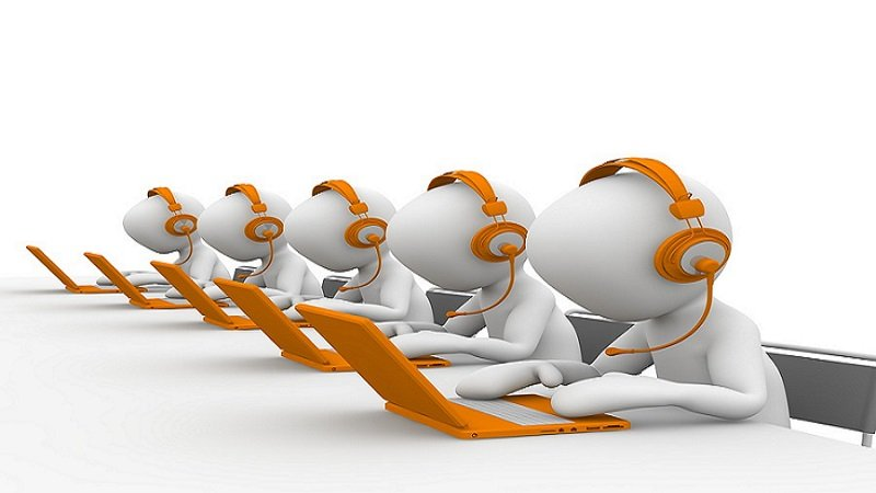 4 ways inbound call centres minimize your major business concerns