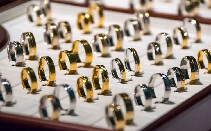 Why POS system for Jewelry business is a point to ponder?