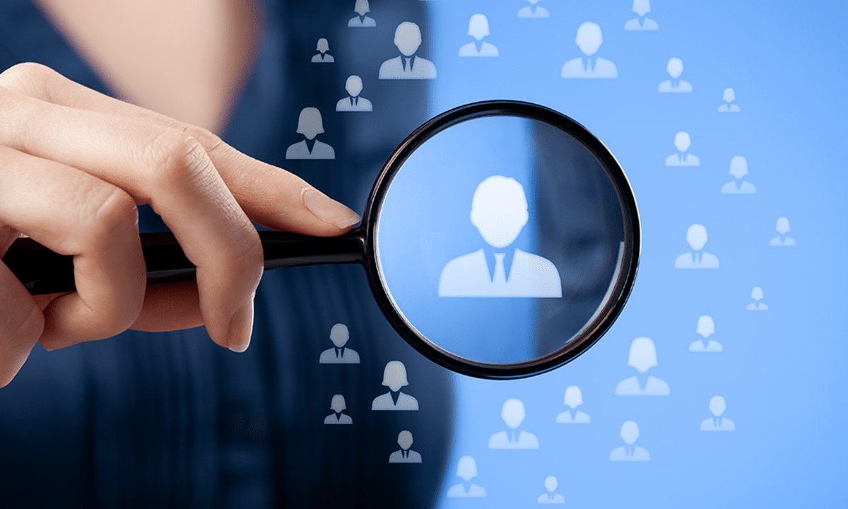 Recruitment Process Outsourcing (RPO) - Recruiting Solutions