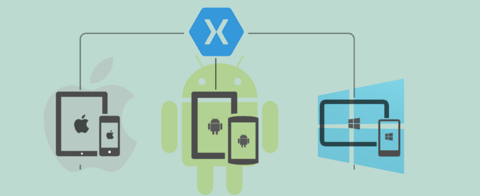 Why Xamarin is the Best Bet for Cross Platform App Development ?