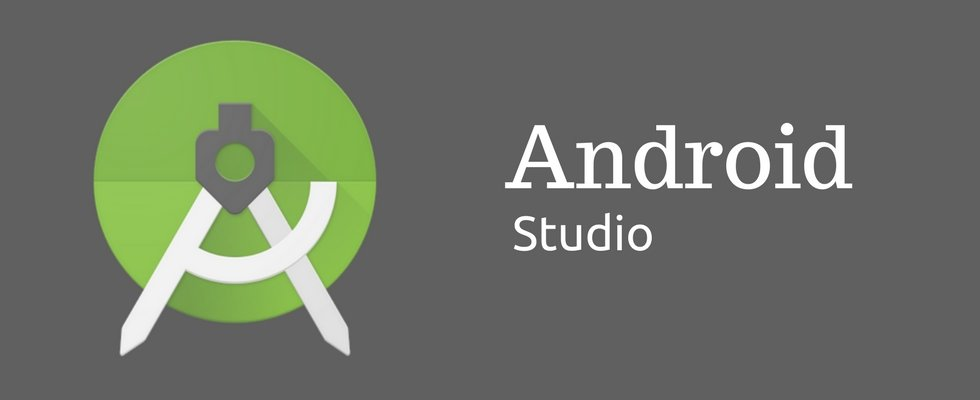Tech News:The New Version of Android Studio is Out. Also, Microsoft .Net Framework Hits Version 4.7.1