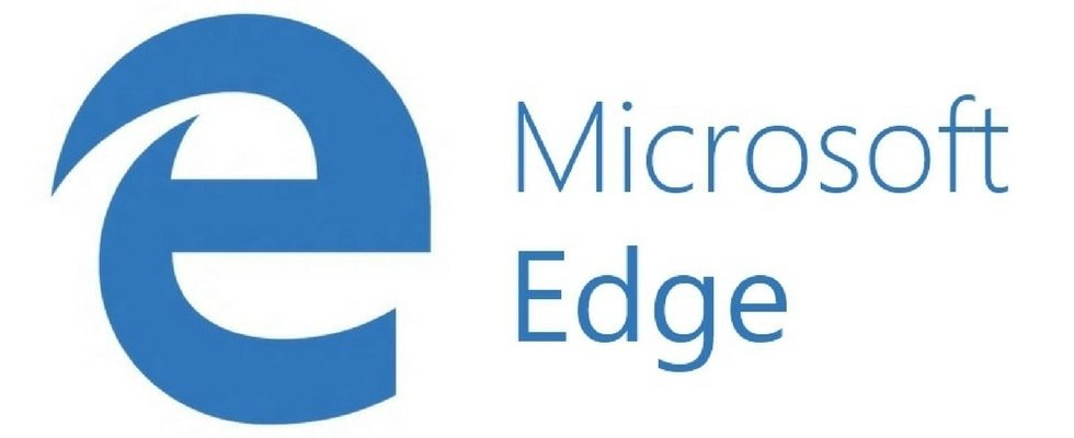 Tech News:Microsoft's Edge Browser Coming Soon on iOS and Android