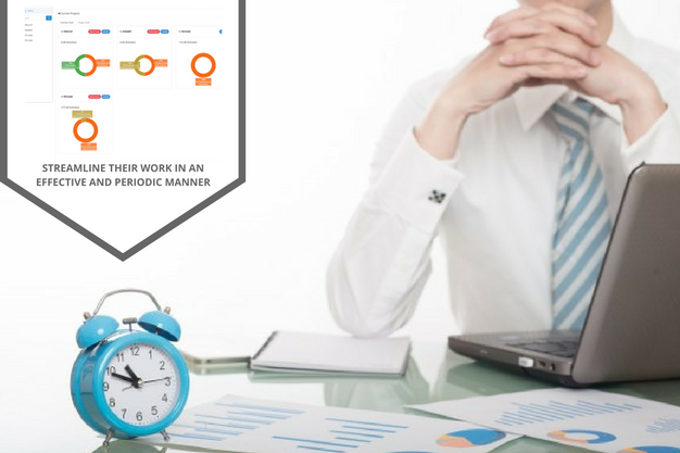 Hour Booking Capacity Management Application