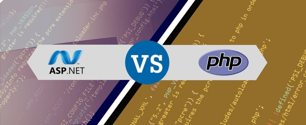 PHP or ASP.Net: Choosing the Right Platform for Your Web Development needs