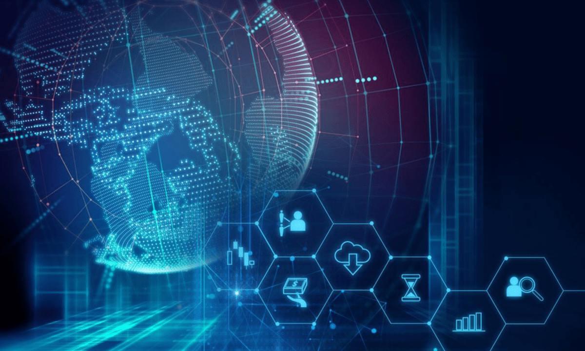 Decentralized Application Development (D-App) - blockchain solutions