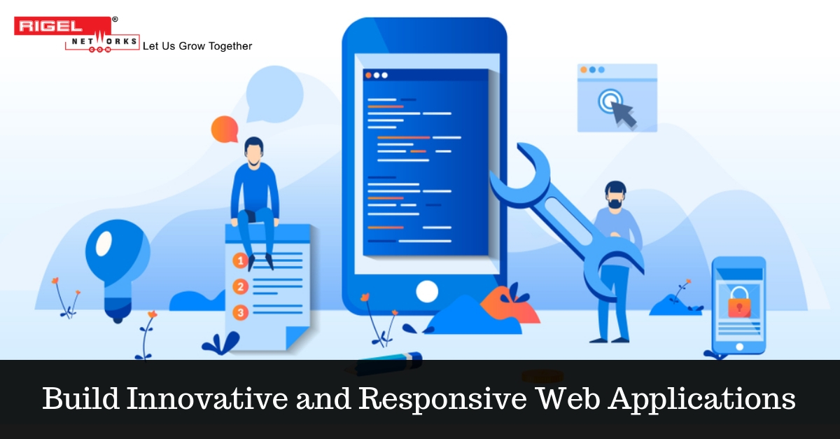 Build an Innovative and Responsive Web Portal for Student Counseling