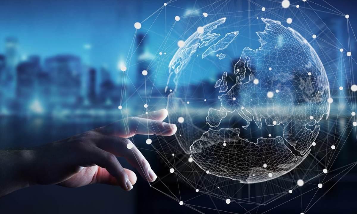 Big Data Analytics - HIPAA Compliance Solutions