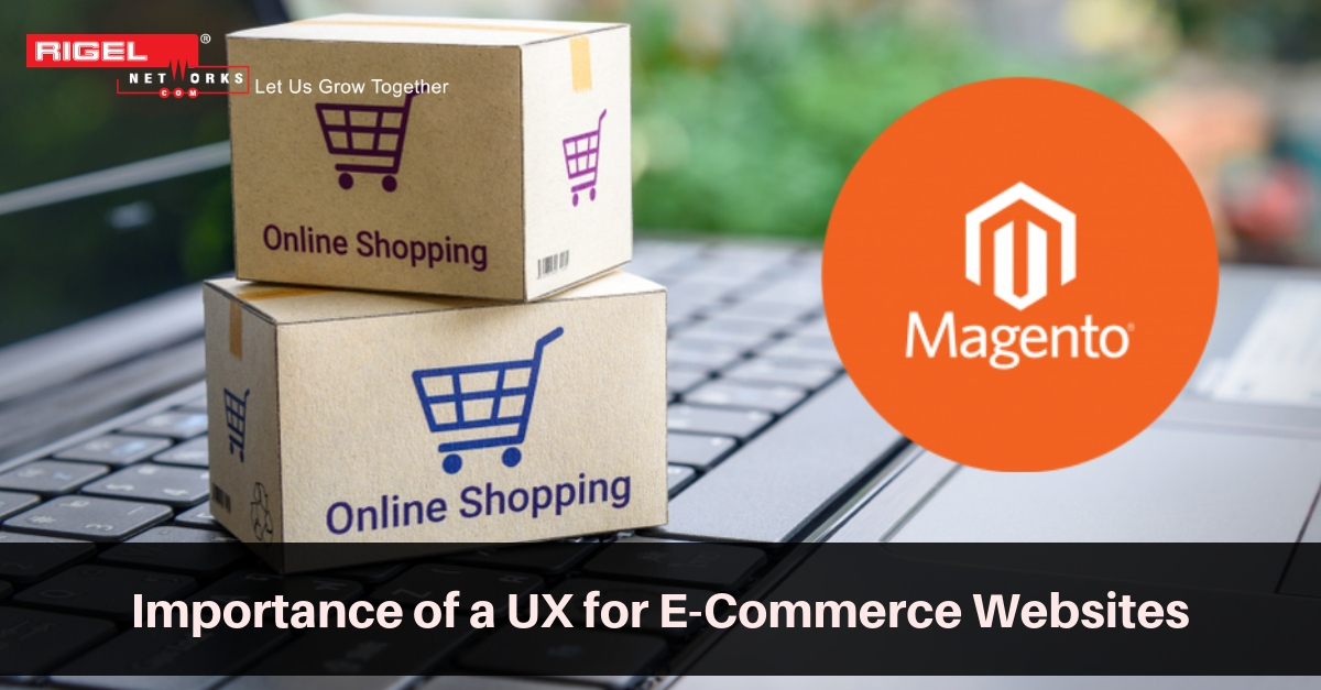 Create A Phenomenal E-Commerce User Experience On Magento