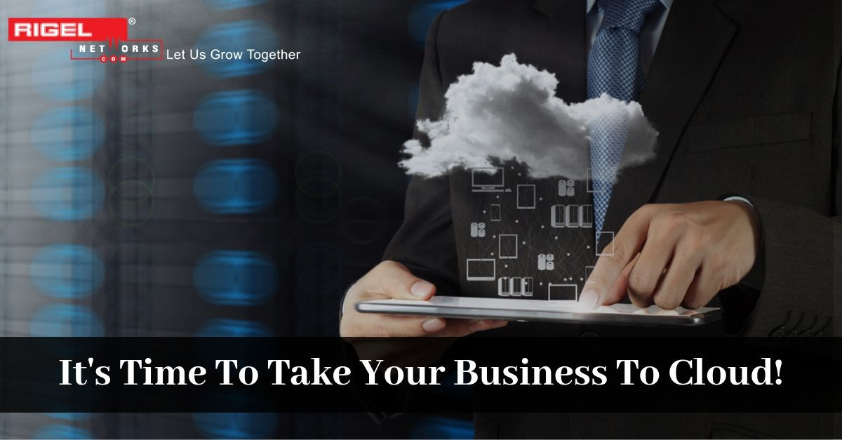 5 Codes to Cloud Strategy for Entrepreneurs & StartUps