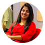Bhagyashree Pathak