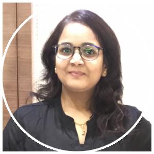 Chitra Jain