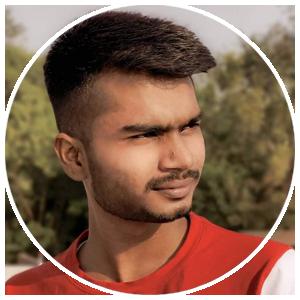 Satyaprakash Nishad