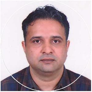 Kalpesh Jani